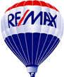 North Texas Real Estate Expert Cheryl Bower, Realtor, Remax Real Estate in McKinney Houston Texas